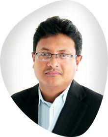 Khandaker Raihan Hossain profile picture