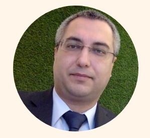 Mihai Manolache profile picture