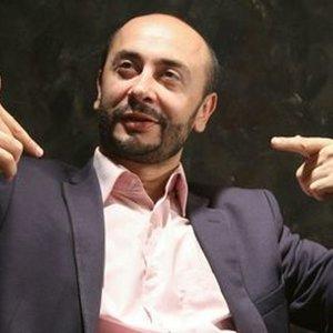 Zamir Akimov profile picture