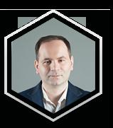 Mikhail Meshyarekov profile picture