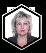 Moskvina Natalia profile picture