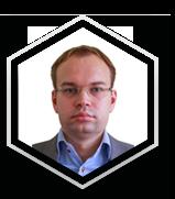 Moskvin Andrei profile picture