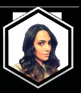 Anna Waldner profile picture