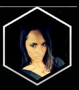 Manuela Silva profile picture