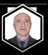 Artur Shatverov profile picture
