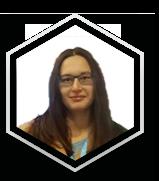 Alena Gavrilenko profile picture