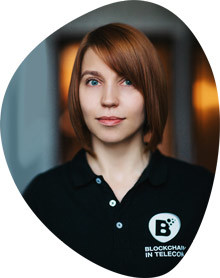 Mariana Bugaeva profile picture