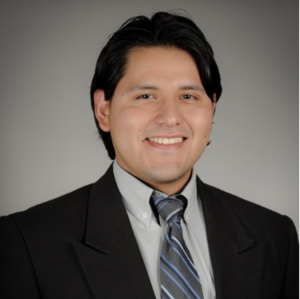 Raul Ruiz profile picture