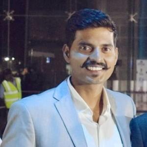 Aditya Vikram Singh profile picture