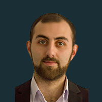 Hovhannes Eprikyan profile picture