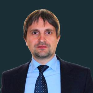 Yulian Lazovskiy profile picture