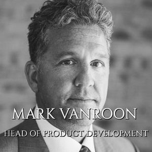Mark Vanroon profile picture
