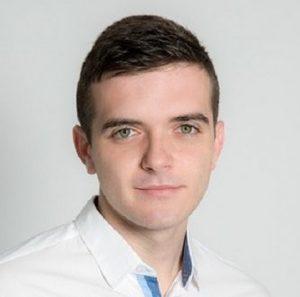 Stoyan Vlahovski profile picture