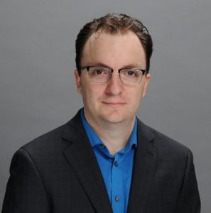 Dr. Dylan Attwell-Duval profile picture
