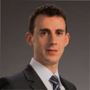Jean-Baptiste Cebe profile picture
