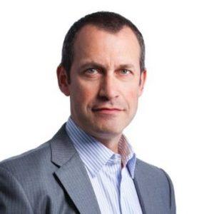 Dan Raykhman profile picture