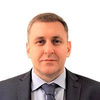 Andrey Levi profile picture