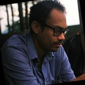 Maskal Boipai profile picture