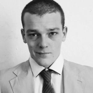 Avner Engler profile picture