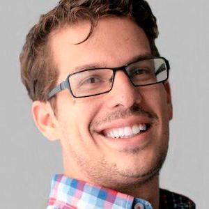 Gabriel Zanko profile picture