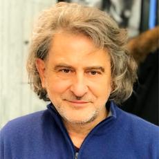Vladimir Sirotinskiy profile picture