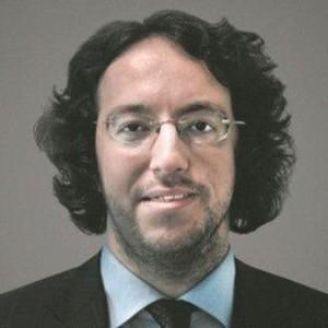 Oleg Khokhlov profile picture