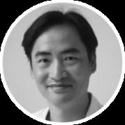 Johnson Leung profile picture