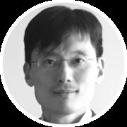 Eugene Kim profile picture