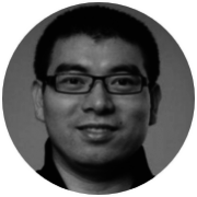 Tim Choy profile picture