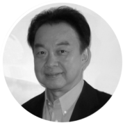 David Yeung profile picture