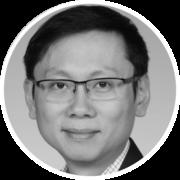 Kai Lung Hui profile picture