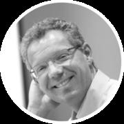 Thomas Eskesen profile picture