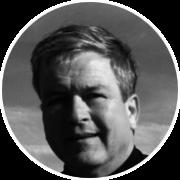 John Urban profile picture
