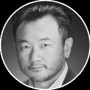Hua Joo Tan profile picture