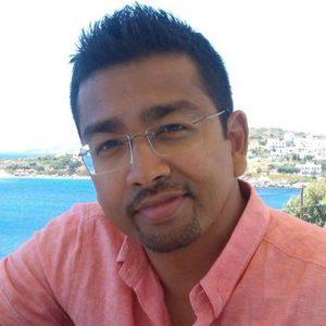 Kenny Simon profile picture