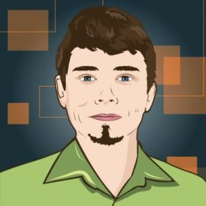 Gustav Bornman profile picture