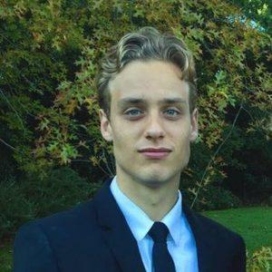 Connor Kirsten profile picture