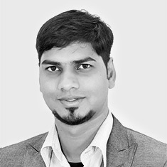 Vikas Dhanraj profile picture