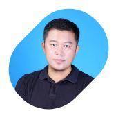 Kalvin Feng profile picture