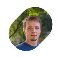 Tomas Koprusak profile picture