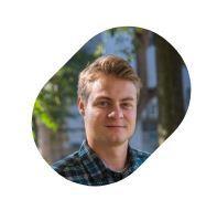 David Martinec profile picture