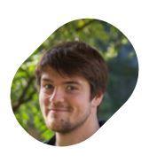 Matej Nemcek  profile picture
