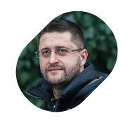 Michal Grman  profile picture