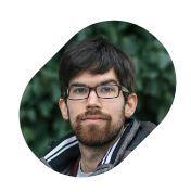 Gabriel Malicky profile picture