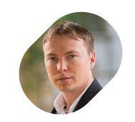 Patrik Csokas  profile picture