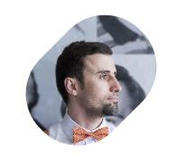 Juraj Jurik profile picture