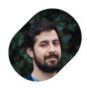 Amer Owaida  profile picture