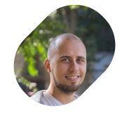 Martin Hassler profile picture