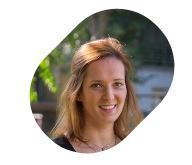 Veronika Pilzova  profile picture