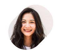 Karen Ohara profile picture